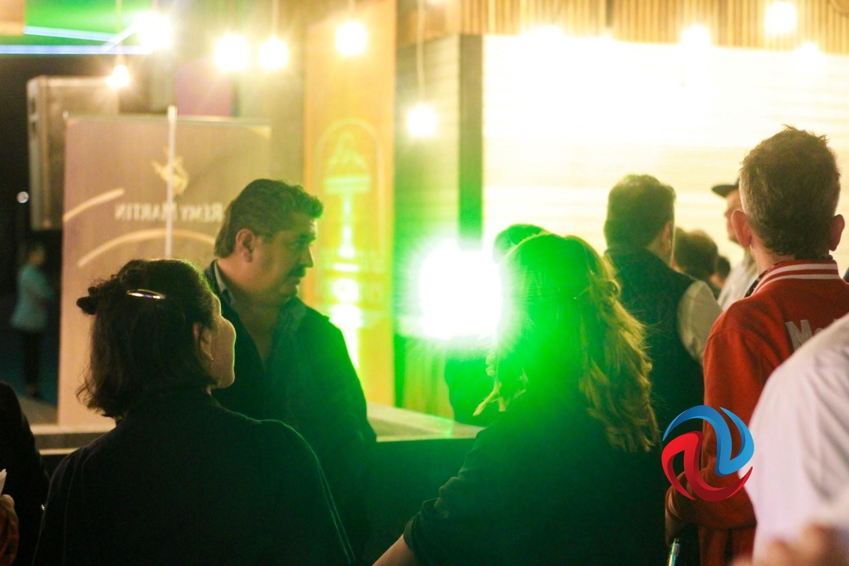 Llegan chefs internacionales y nacionales a Tijuana