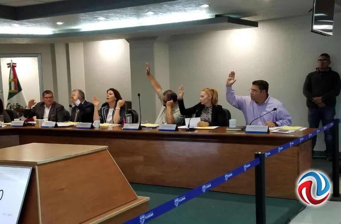 http://www.afnbc.com/imagenes/conducta-delictiva-18-05-19-2.jpg