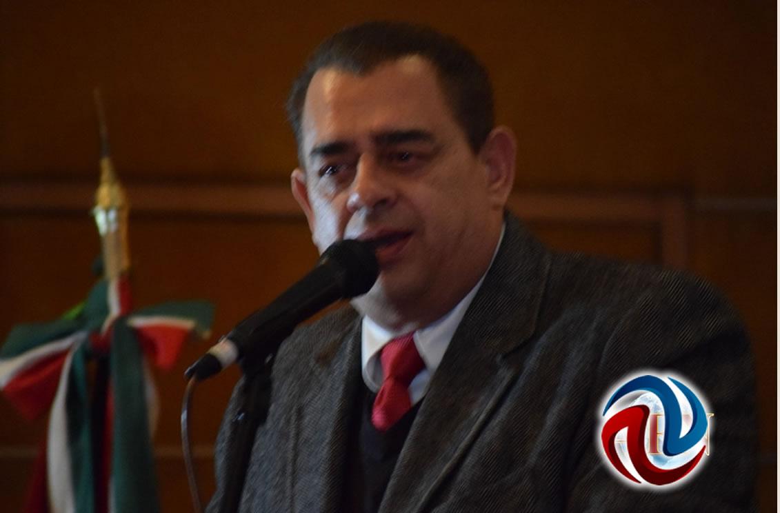 Resultado de imagen para David Ruvalcaba Flores AFN