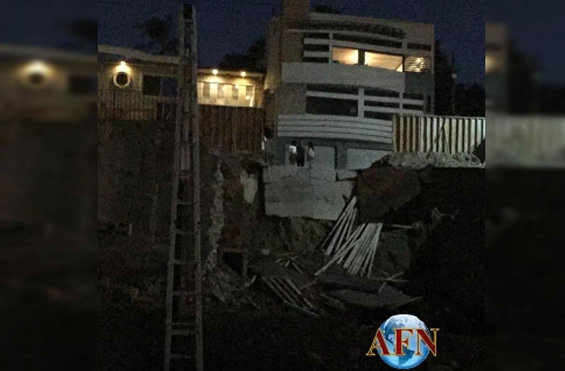 Constructores denuncian abusos en DAU