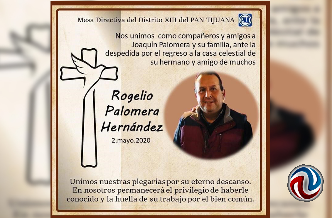 http://www.afnbc.com/imagenes/fallecimiento-ex-regidor-Rogelio-Palomera-Hernandez.jpg