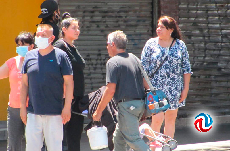Fracasa la federación en programas para jóvenes: Quijano