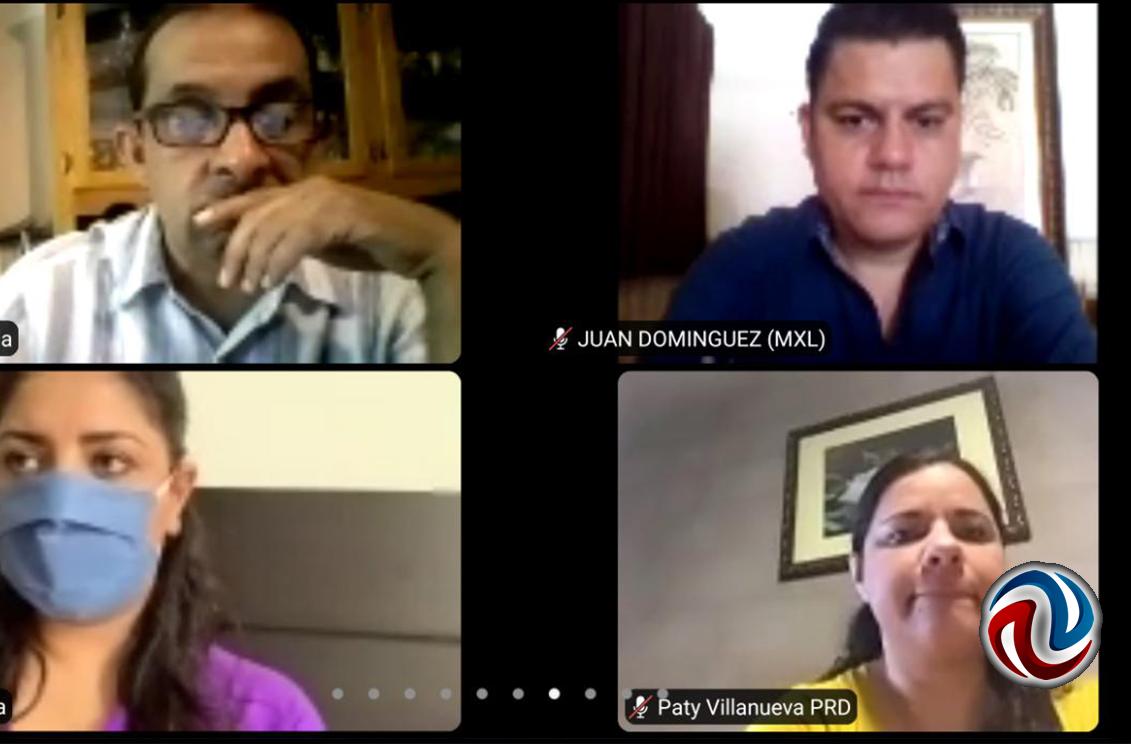 Cerca de 37 mil homicidios en el gobierno de Morena, dice Especialista