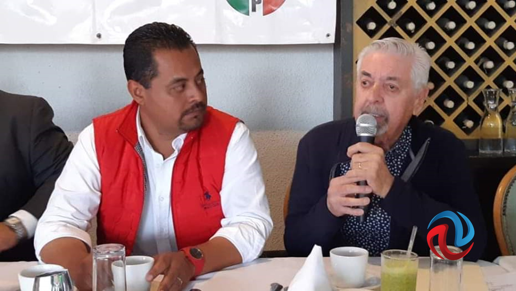 Falleció Luis Humberto López Gutiérrez