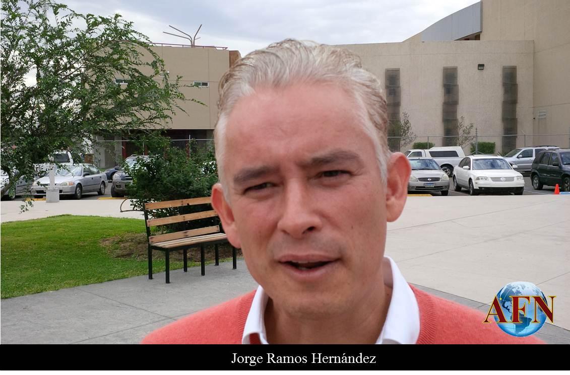 ¿Por qué fue Alberto Capella a Morelos?