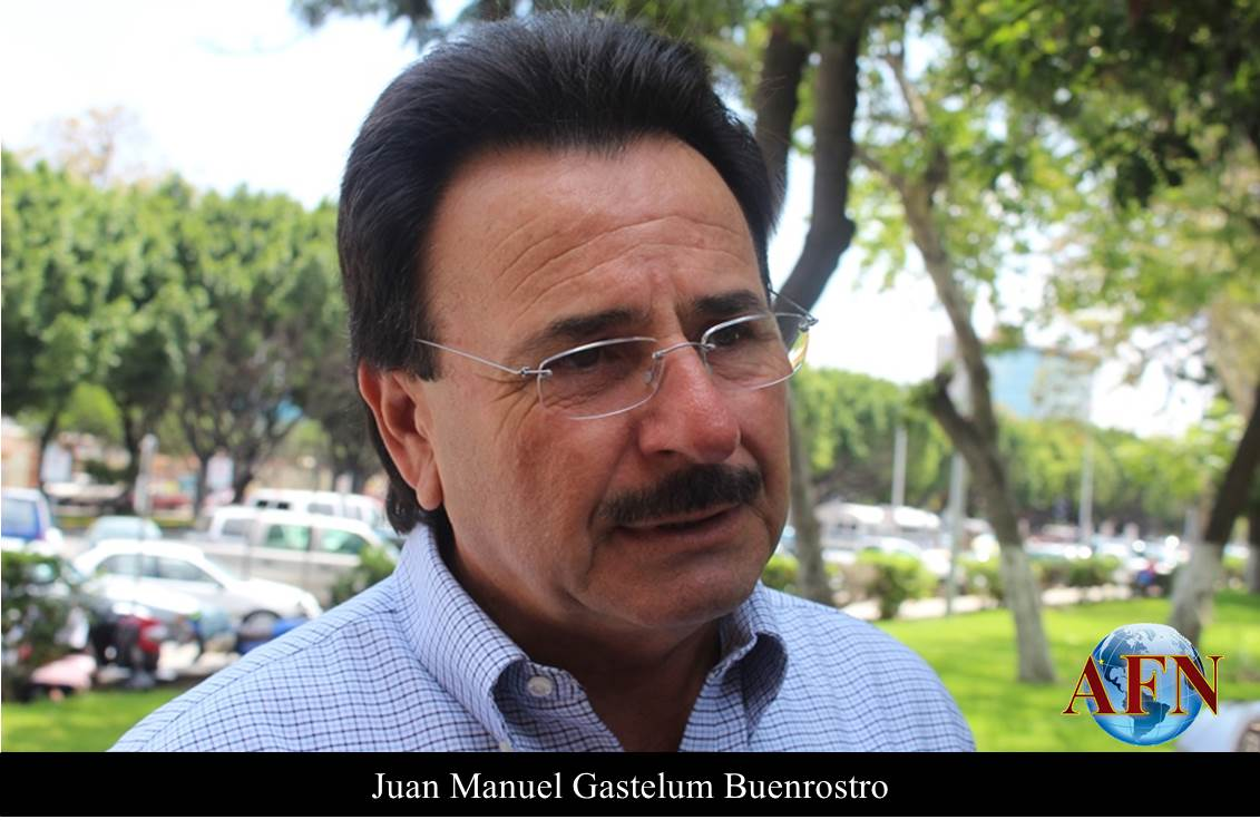 http://www.afnbc.com/imagenes/juan_manuel_gastelum_buenrostro_22715.jpg