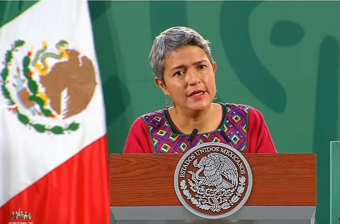 Crisis forense en México; más de 86 mil desaparecidos