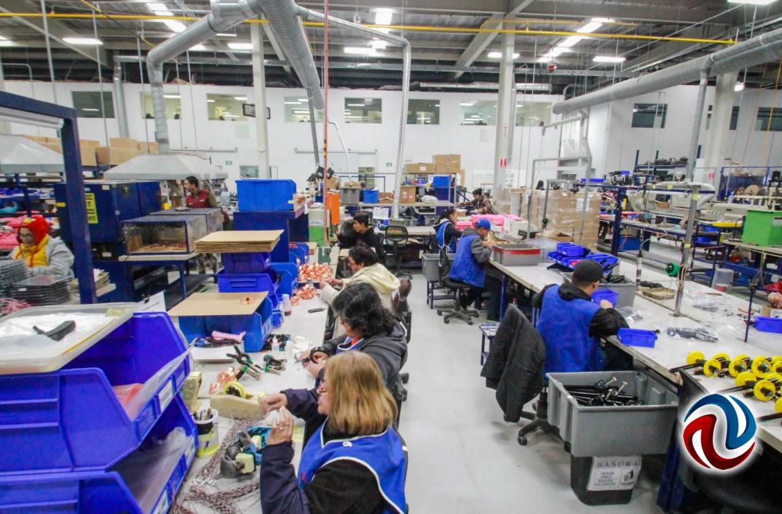 Empresas obligadas a descansar a vulnerables: expertos