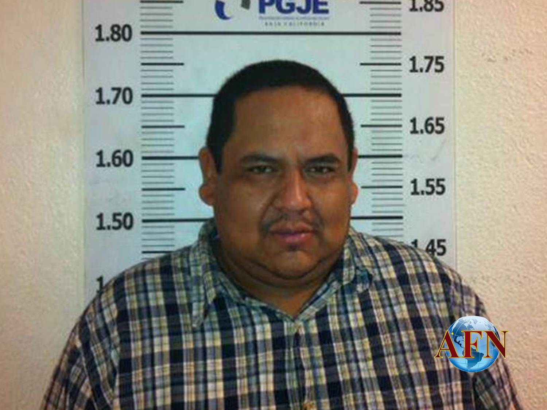 ¿Quién es Mariano Soto?