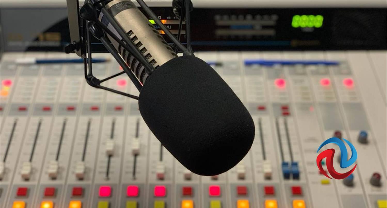La radio sigue siendo la reina de los medios