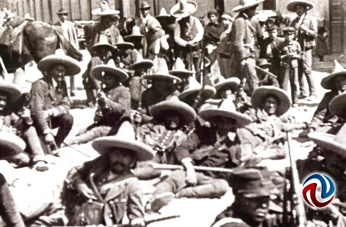 Memorias de un mexicano el 9 en el Ceart