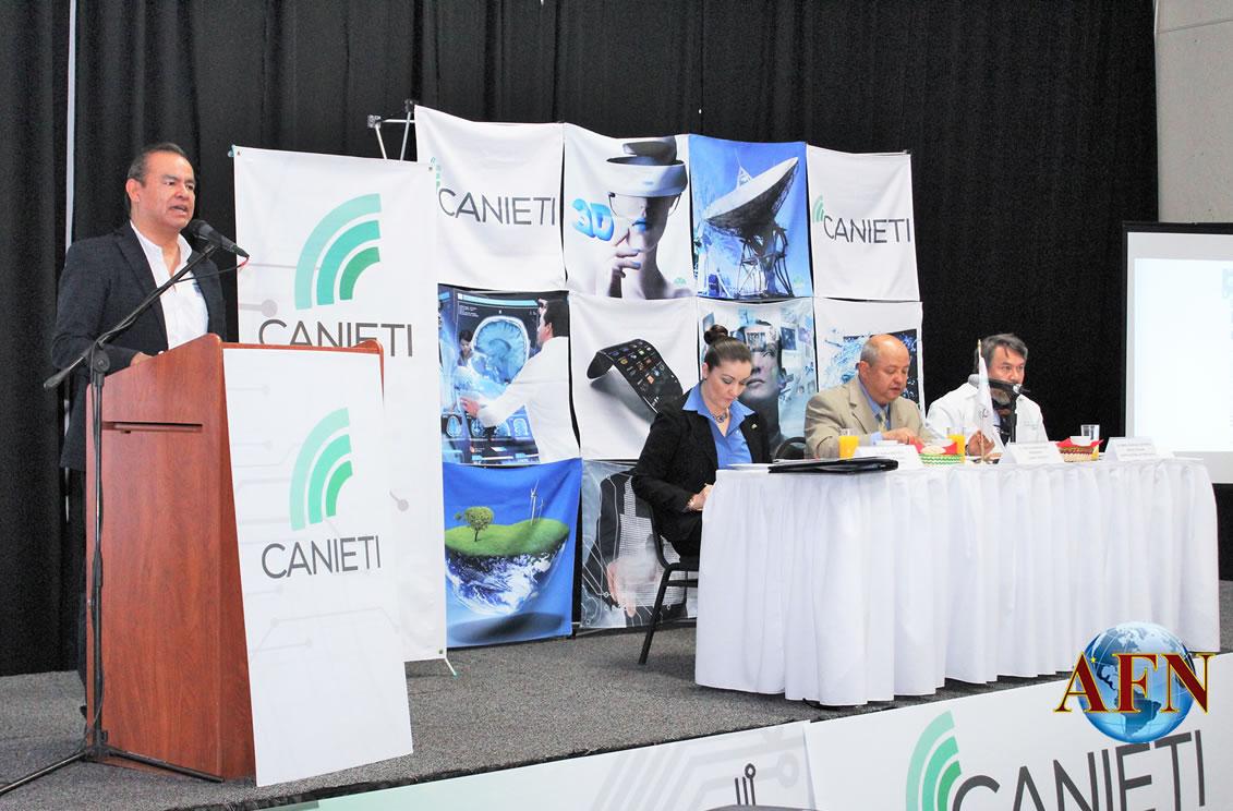 La nanotecnología, futuro de los trasplantes