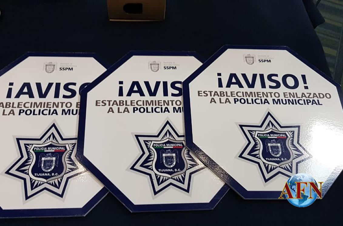 Invitan a sumarse a acciones contra delincuencia