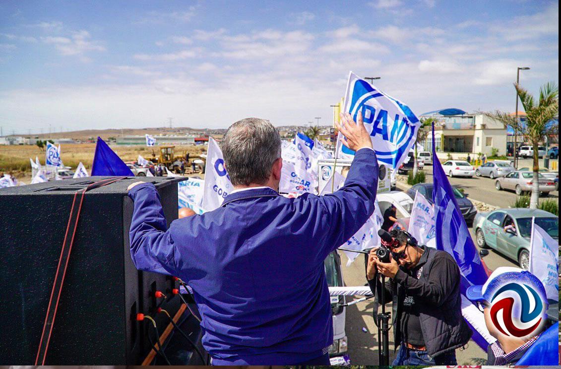 http://www.afnbc.com/imagenes/pd5-25-05-19.jpg