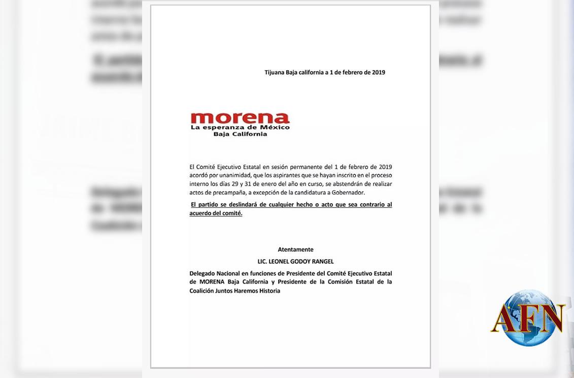 http://www.afnbc.com/imagenes/pre-campana-Bonilla-2.jpg