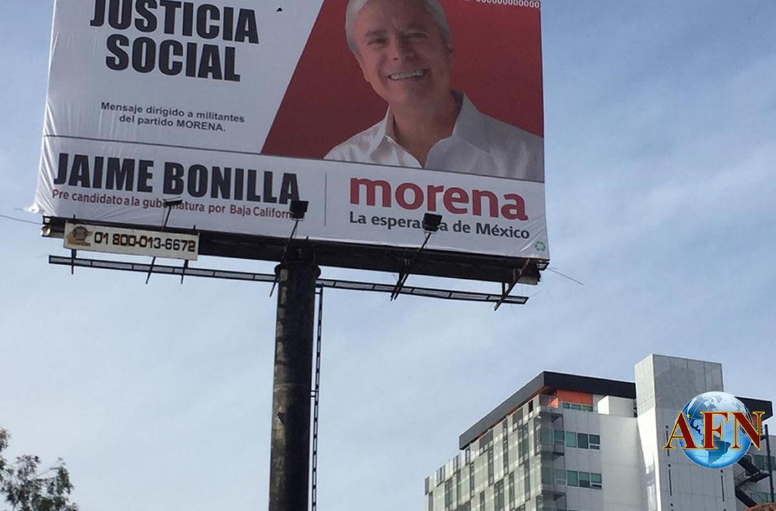 http://www.afnbc.com/imagenes/pre-campana-Bonilla.jpg