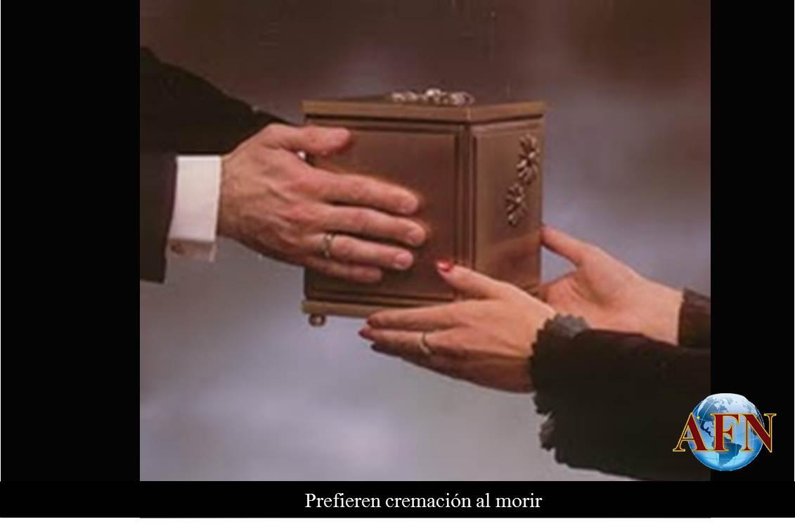 Cuanto sale una cremacion familiarizarse con la hermosa for Cuanto sale poner una pileta