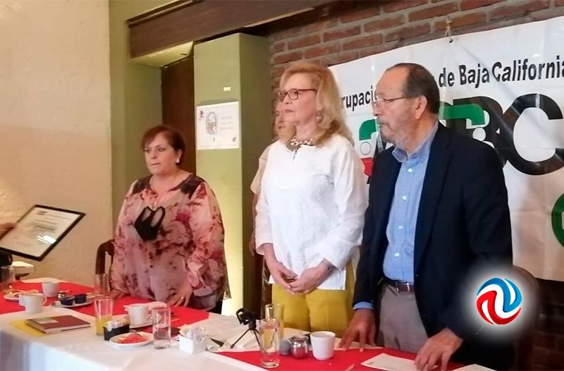 Los Priistas están en su derecho de impugnar regidurías: Ramírez Román