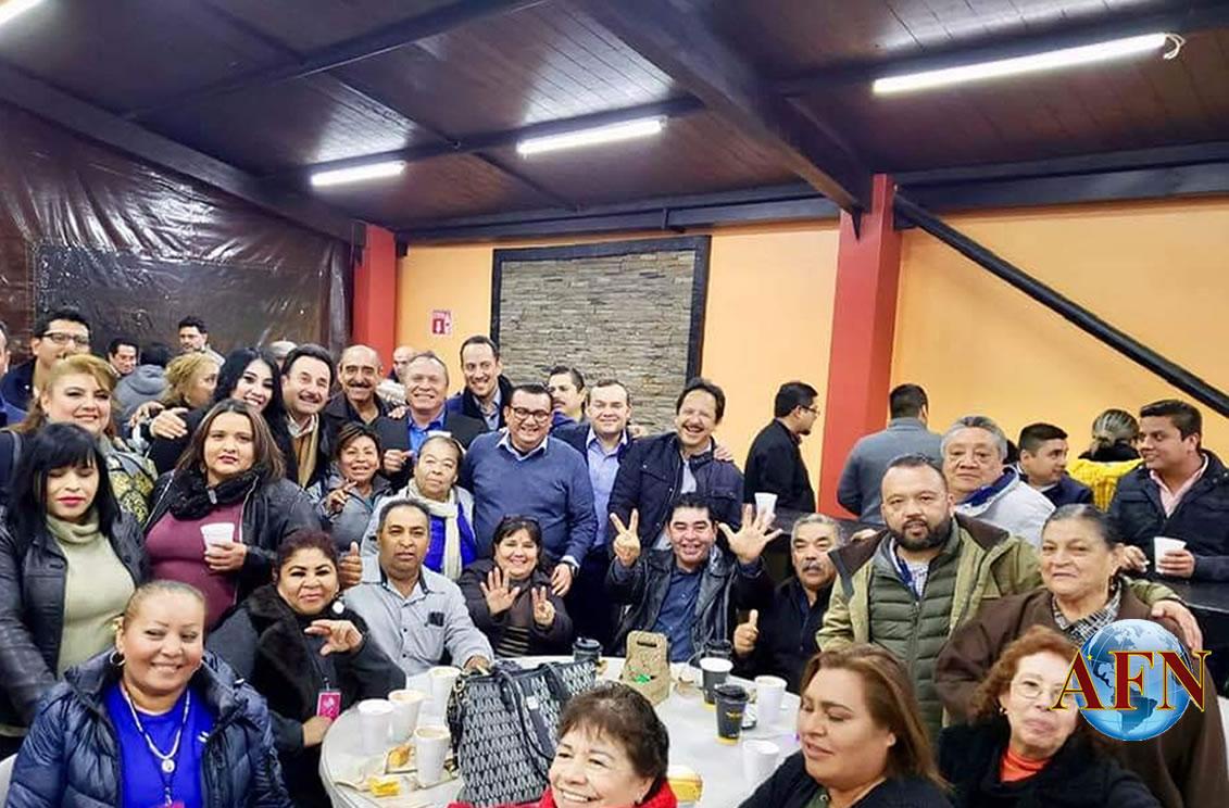 http://www.afnbc.com/imagenes/reunion-panistas-2.jpg