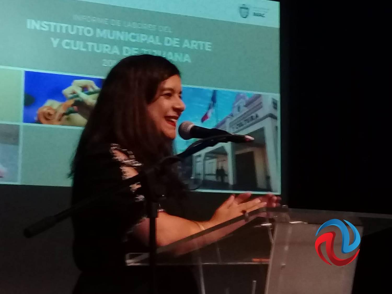 IMAC tiene el reto de sistematizar sus casas de cultura