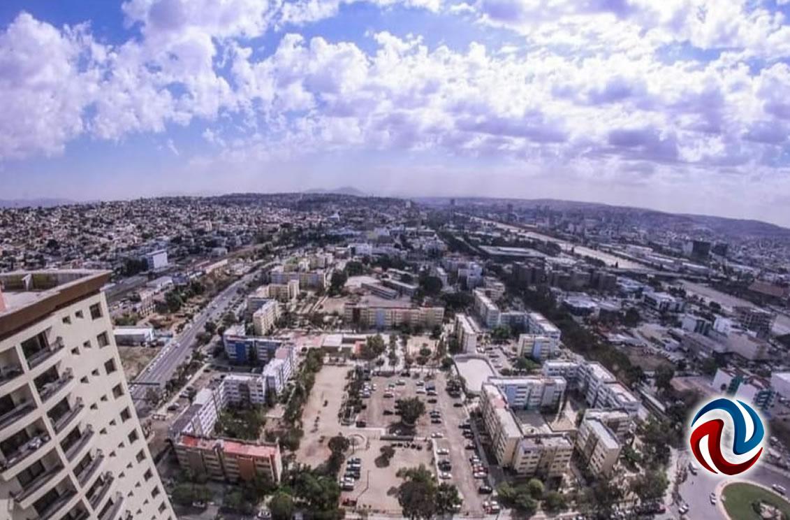 Se encarecerán viviendas nuevas y las usadas se depreciarán: Inmobiliarios