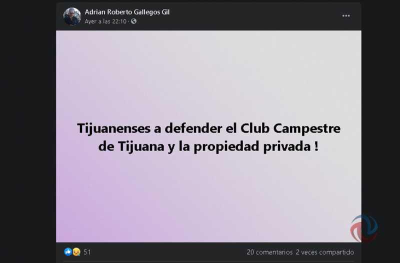 http://www.afnbc.com/timthumb.php?src=imagenes/Adri%C3%A1n-Roberto-Gallegos-Gil-Facebook.jpg&w=800