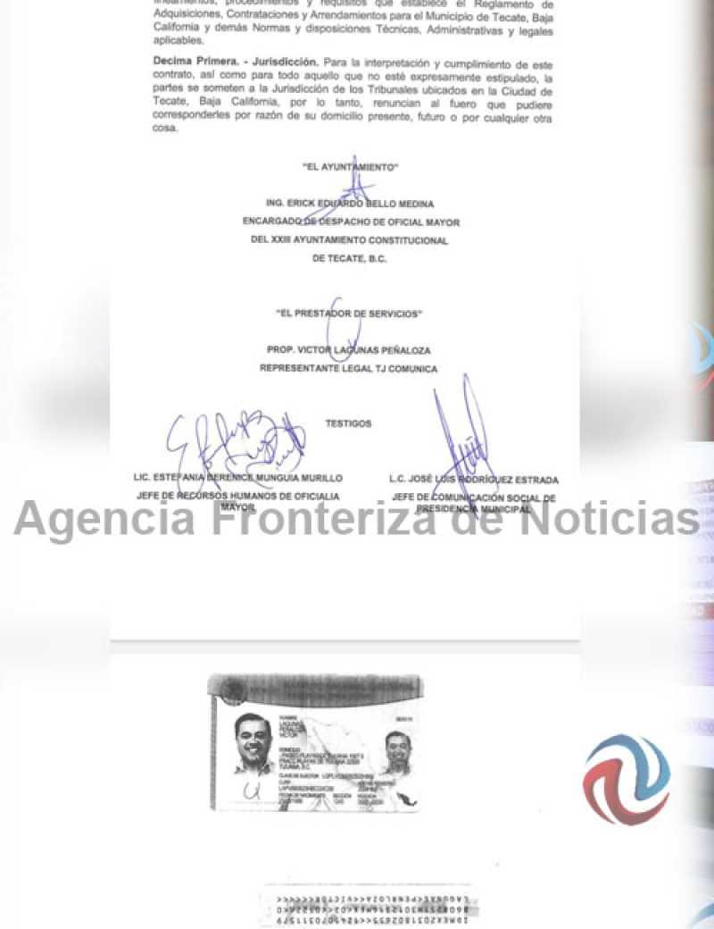 http://www.afnbc.com/timthumb.php?src=imagenes/documento1.jpg&w=800