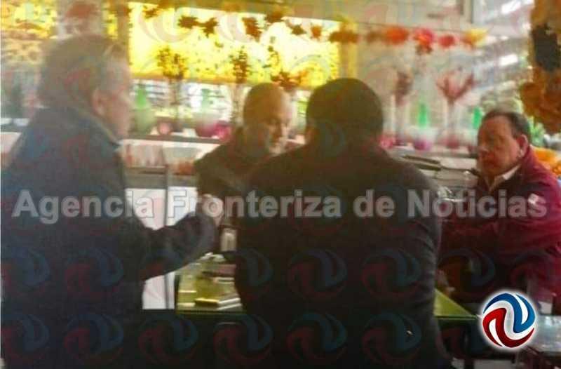 http://www.afnbc.com/timthumb.php?src=imagenes/fiscal-estatal-amena-reunion-3.jpeg&w=800