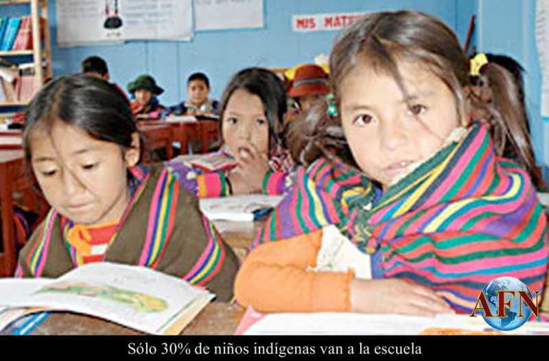 Proteger a la infancia debe ser razón de Estado, señala experto de la UNAM